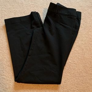 Loft Marissa Trousers size 00P